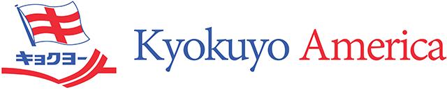 Kyokuyo America